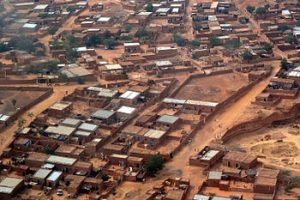 Niamey_from_the_sky